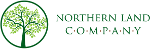 Northern Land Company